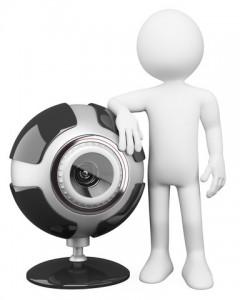 video-conference-webcam