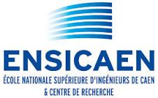 logo-ENSICAEN