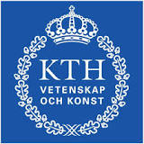 logo-KTH