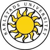 logo-karlstads